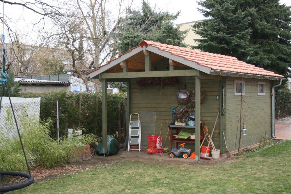 bungalow_geraetehaeuser_holzmarkt_koehn-001