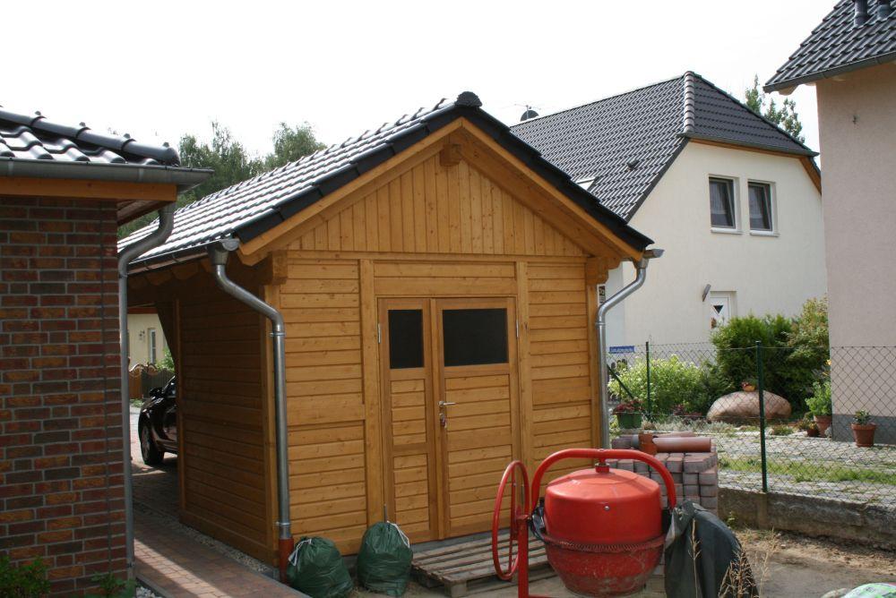 bungalow_geraetehaeuser_holzmarkt_koehn-003