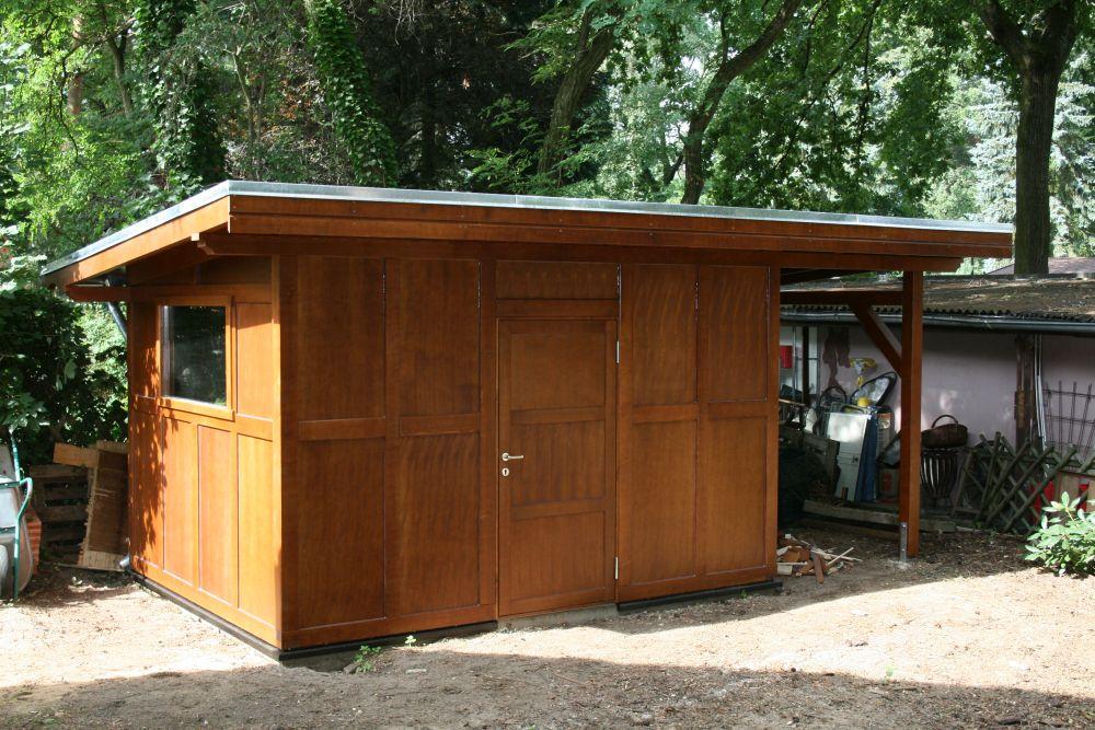 bungalow_geraetehaeuser_holzmarkt_koehn-014