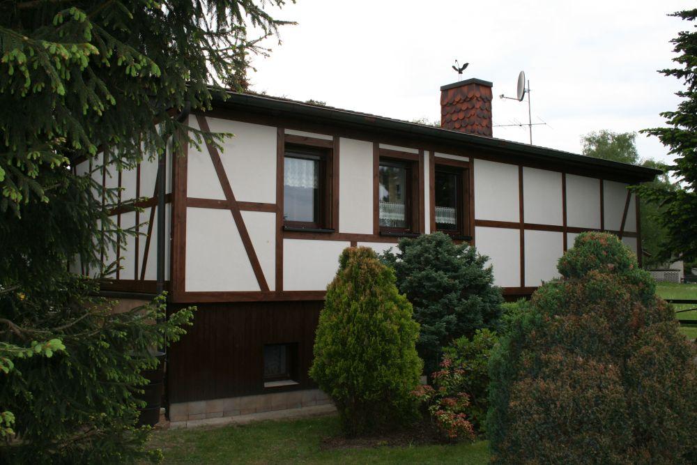 bungalow_geraetehaeuser_holzmarkt_koehn-017