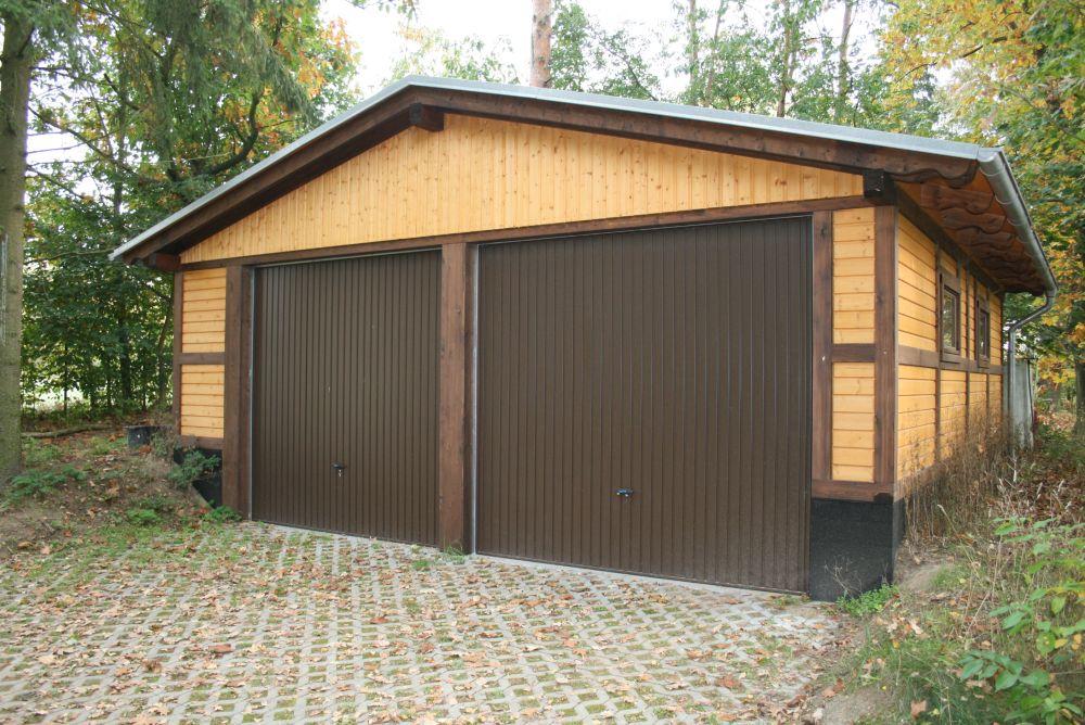 bungalow_geraetehaeuser_holzmarkt_koehn-019