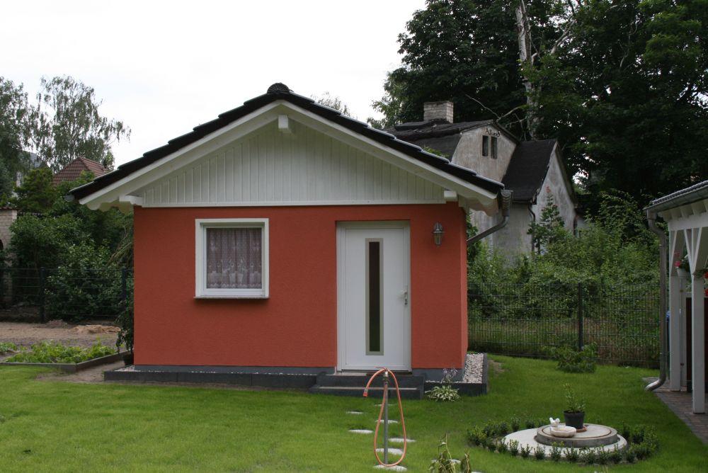 bungalow_geraetehaeuser_holzmarkt_koehn-021