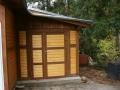 bungalow_geraetehaeuser_holzmarkt_koehn-002