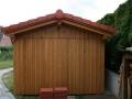 bungalow_geraetehaeuser_holzmarkt_koehn-004