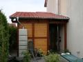 bungalow_geraetehaeuser_holzmarkt_koehn-006