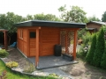 bungalow_geraetehaeuser_holzmarkt_koehn-007