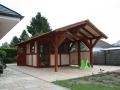 bungalow_geraetehaeuser_holzmarkt_koehn-011