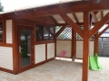 bungalow_geraetehaeuser_holzmarkt_koehn-012