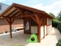 bungalow_geraetehaeuser_holzmarkt_koehn-013