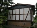 bungalow_geraetehaeuser_holzmarkt_koehn-015