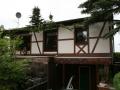 bungalow_geraetehaeuser_holzmarkt_koehn-016
