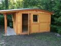 bungalow_geraetehaeuser_holzmarkt_koehn-020