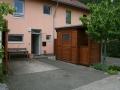 bungalow_geraetehaeuser_holzmarkt_koehn-022