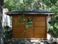 bungalow_geraetehaeuser_holzmarkt_koehn-023