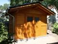 bungalow_geraetehaeuser_holzmarkt_koehn-024