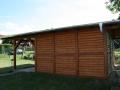 bungalow_geraetehaeuser_holzmarkt_koehn-025