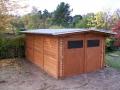bungalow_geraetehaeuser_holzmarkt_koehn-027