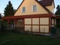 carports_flachdach_mit_schuppen_koehn-002