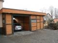 carports_flachdach_mit_schuppen_koehn-030