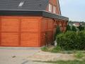 carports_flachdach_mit_schuppen_koehn-040