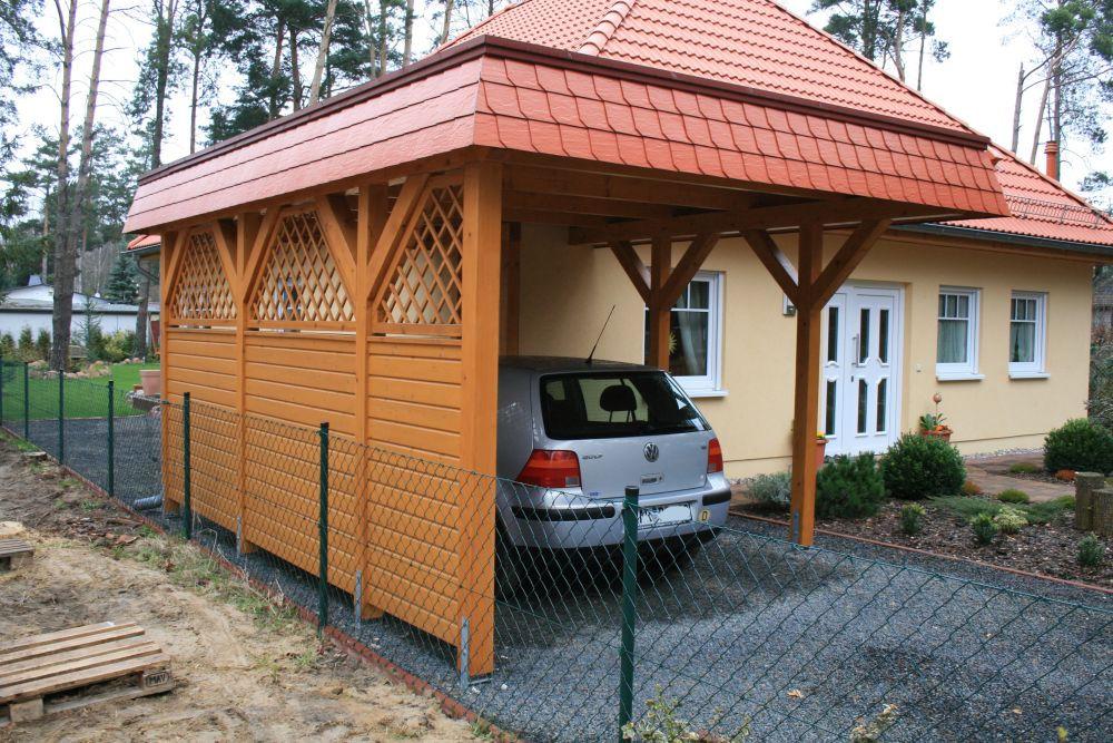carport_carports_flachdach_holzmarkt_koehn-002