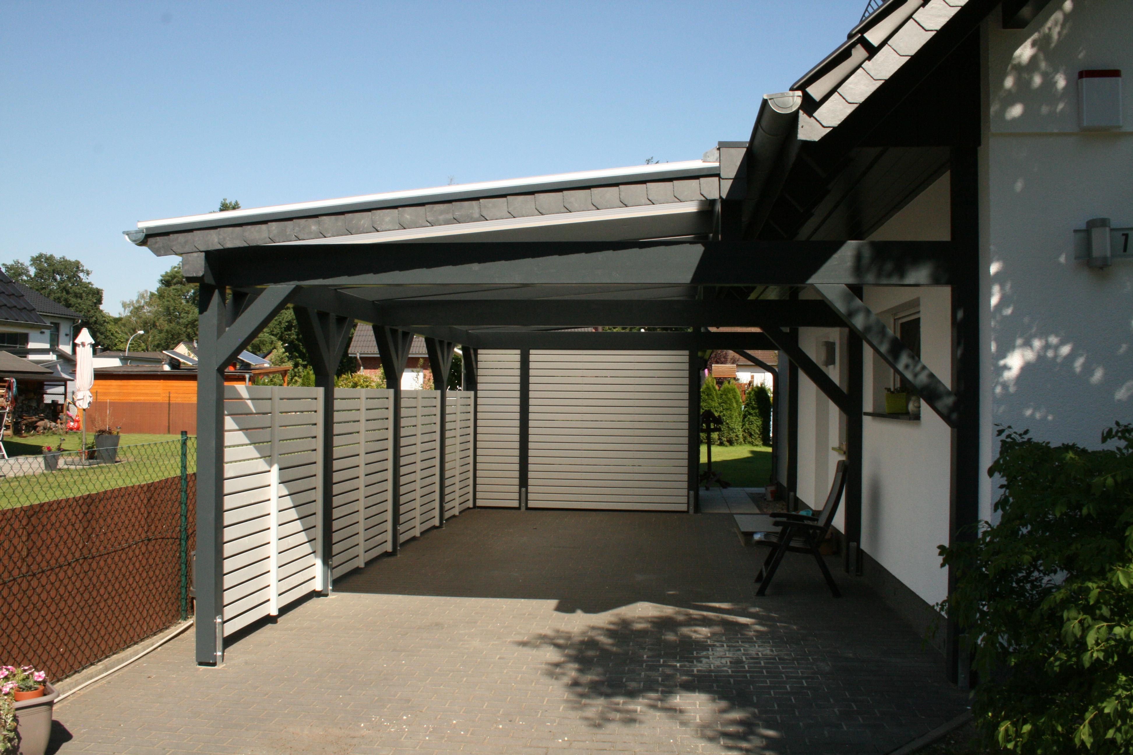 carport_carports_flachdach_holzmarkt_koehn-016