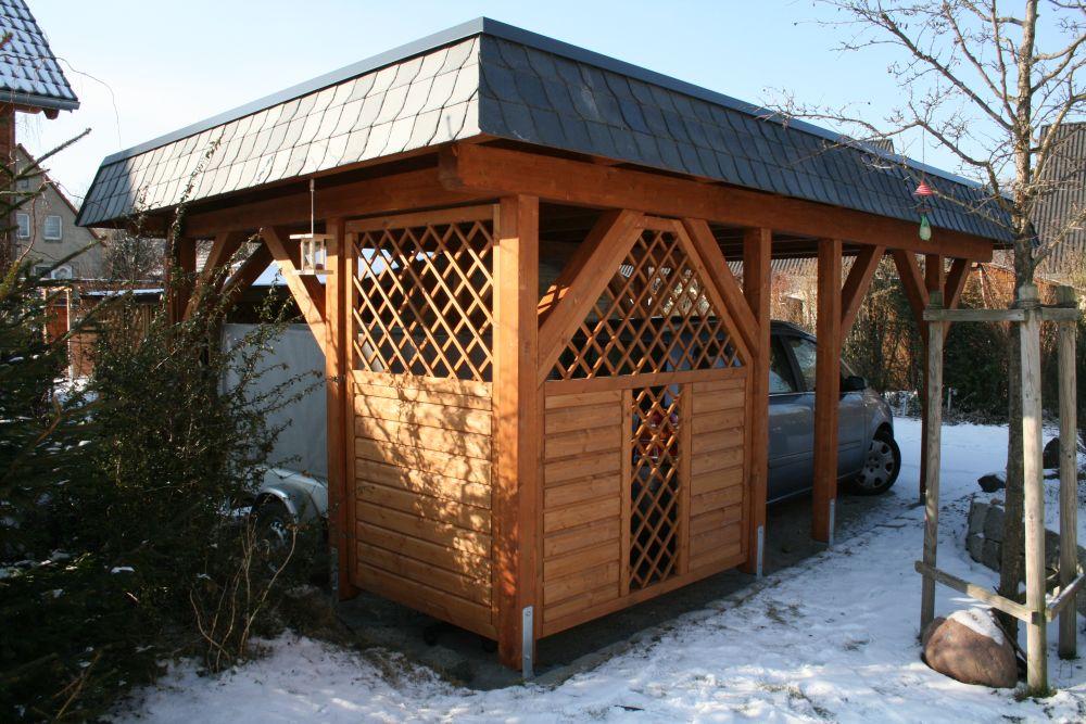 carport_carports_flachdach_holzmarkt_koehn-017