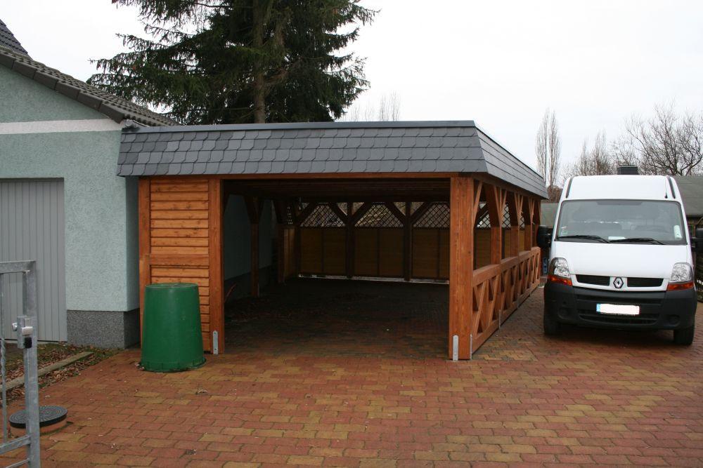 carport_carports_flachdach_holzmarkt_koehn-018