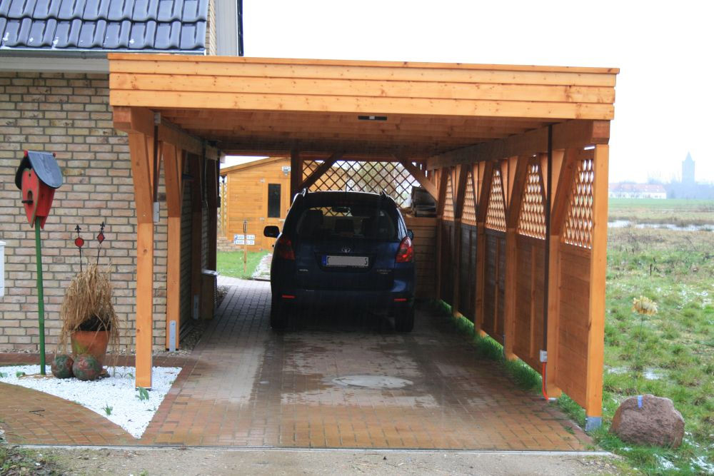 carport_carports_flachdach_holzmarkt_koehn-033