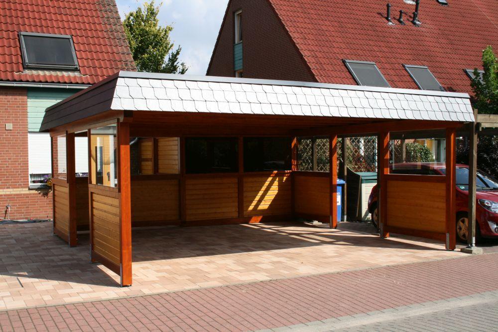 carport_carports_flachdach_holzmarkt_koehn-035