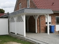 carport_carports_flachdach_holzmarkt_koehn-008