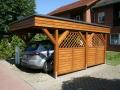 carport_carports_flachdach_holzmarkt_koehn-014