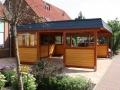 carport_carports_flachdach_holzmarkt_koehn-026