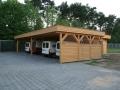 carport_carports_flachdach_holzmarkt_koehn-027