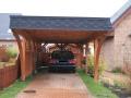 carport_carports_flachdach_holzmarkt_koehn-029