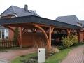 carport_carports_flachdach_holzmarkt_koehn-030