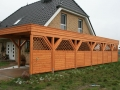 carport_carports_flachdach_holzmarkt_koehn-032
