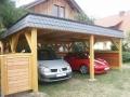 carport_carports_flachdach_holzmarkt_koehn-036