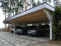 carport_carports_flachdach_holzmarkt_koehn-039