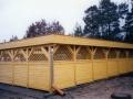 carport_carports_flachdach_holzmarkt_koehn-040