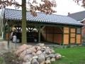 carport_spitzdach_mit_schuppen_holzmarkt_koehn-002