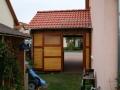 carport_spitzdach_mit_schuppen_holzmarkt_koehn-007