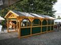 carport_spitzdach_mit_schuppen_holzmarkt_koehn-015