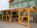 carport_spitzdach_mit_schuppen_holzmarkt_koehn-016
