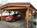 carport_spitzdach_mit_schuppen_holzmarkt_koehn-018