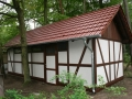 carport_spitzdach_mit_schuppen_holzmarkt_koehn-024