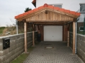 carport_carports_spitzdach_holzmarkt_koehn-008