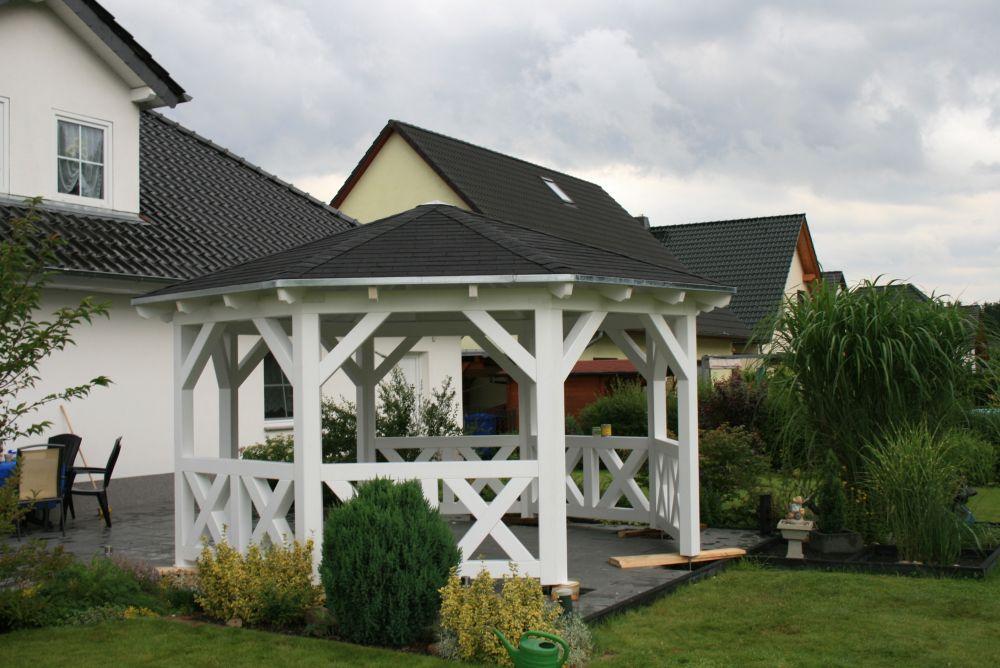 pavillon_pavillons_holzmarkt_koehn-002