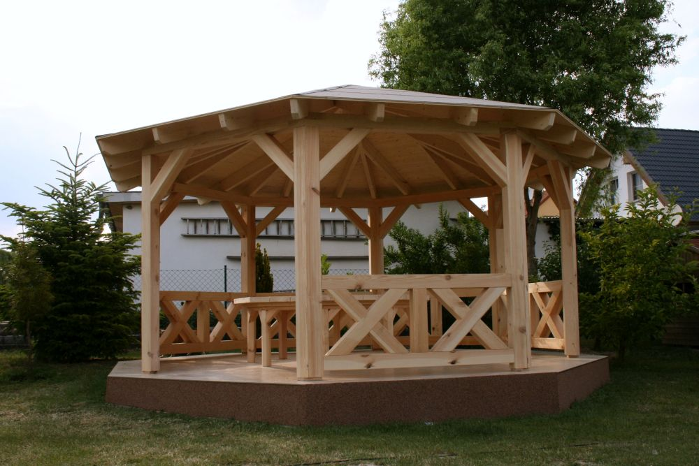 pavillon_pavillons_holzmarkt_koehn-004