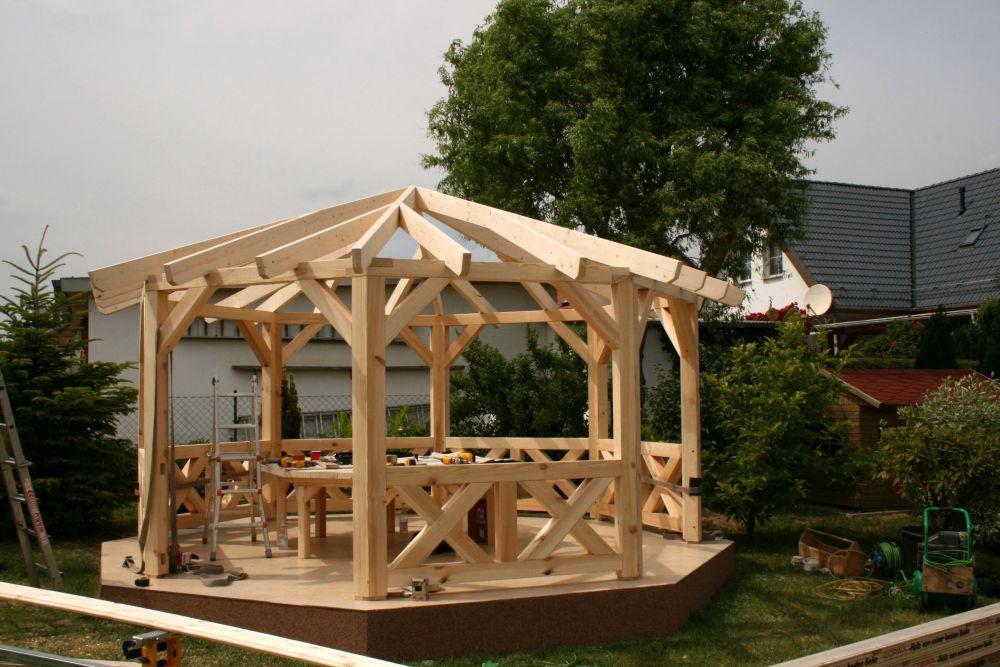 pavillon_pavillons_holzmarkt_koehn-005